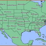 Where is Downey, CA? / Downey, California Map