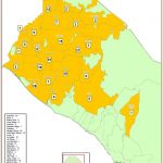 Orange County Mosquito and Vector Control District