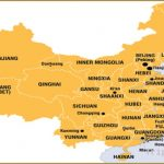 Hefei China Pictures and videos and news