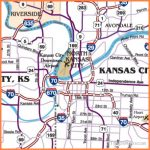 City Maps and Street Maps for Web, Print and Display Media