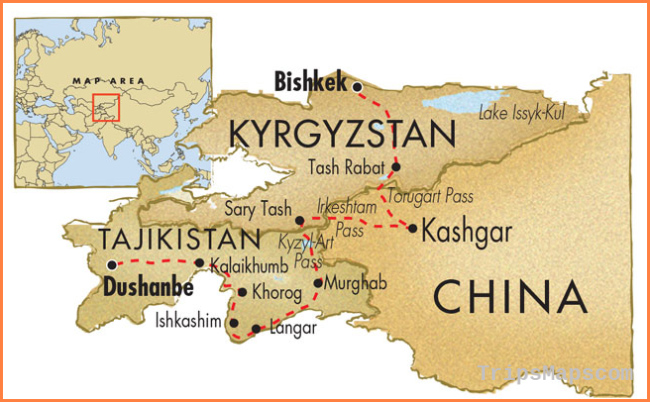 Kyrgyzstan Map on mexico map, macedonia map, afghanistan map, moldova map, russia map, uyghur people, dagestan map, central asia, malta map, ukraine map, turkic peoples, kazakhstan map, tian shan, malawi map, asia map, kandahar map, turkmenistan map, germany map, armenia map, tajikistan map, korea map, turkistan map, turkey map, political map,