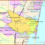 File:Census Bureau map of Dover Township, New Jersey.png