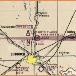Abandoned & Little-Known Airfields