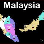 Malaysia/Malaysia Geography/ Malaysia Country