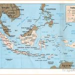 Indonesia Maps - Perry-Castañeda Map Collection