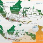 Domestic Flight Route - Garuda Indonesia