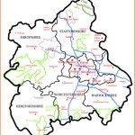West Midlands (region)