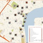 File:New Orleans printable tourist attractions map.jpg