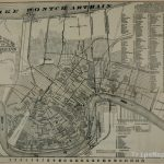 File:New Orleans Map the Creole Guide