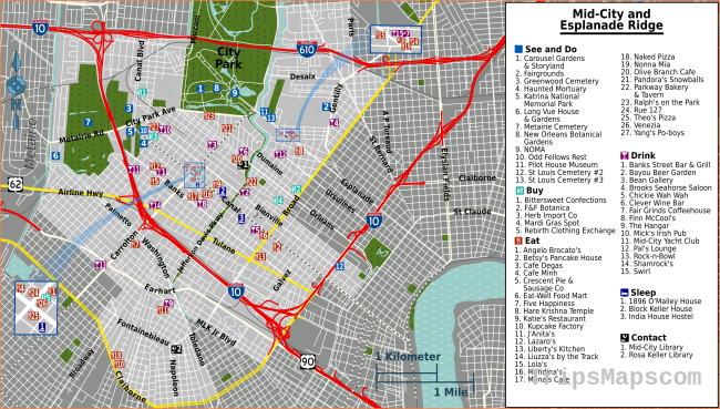 File:Mid-City New Orleans map.png