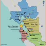 Bay Area (California)