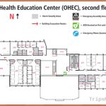 Olathe Health Education Center