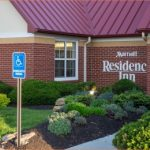Olathe to Kansas City | Residence Inn Kansas City Olathe