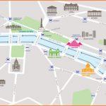 City maps. Stadskartor och turistkartor