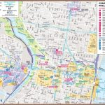 Large Philadelphia Maps for Free Download and Print
