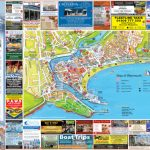 Events & Things To Do in Weymouth Dorset