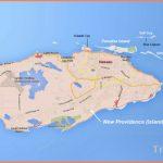 Travel-Pix - Bahamas