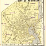 Rhode Island USGenWeb Maps