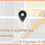 Pieology, Rancho Cucamonga - Restaurant Reviews, Phone Number