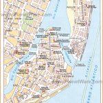 Map of Recife Brazil  Recife, Brazil, Fortaleza