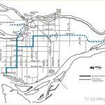 City of Richmond BC - Maps & GIS