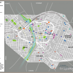 File:Map - Rochester NY Downtown.png