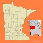 Roseville, Minnesota