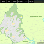 Ku-ring-gai Council - Web Map - Online Map Viewer