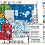 Enroll / School search/ attendance maps