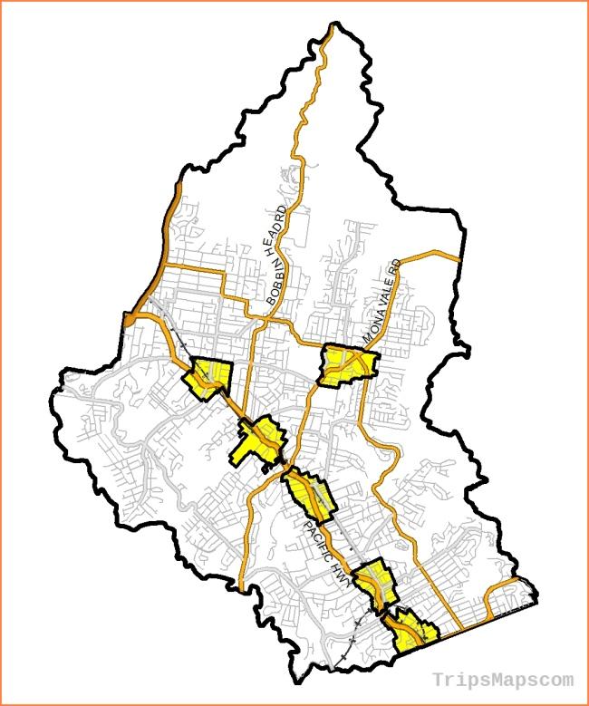 Ku-ring-gai Council - Ku-ring-gai Local Environmental Plan