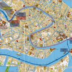 Large Venice Maps for Free Download and Print.