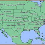 Where is Salinas, CA? / Salinas, California Map