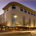 Hotel TownePlace Suites San Antonio