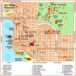 Rated Tourist Attractions in San Diego