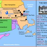 Massachusetts for Kids: Maps | Activities | History | Facts