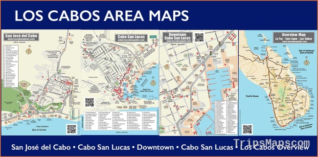 Map of St. Louis - Where is St. Louis? - St. Louis Map ...