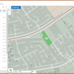 GIS and Mapping - Ventura County