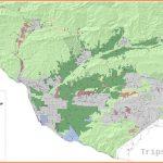 Ventura County General Plan