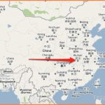 Wuhan China Pictures and videos and news