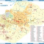 Raleigh, N.C., Maps | Downtown Raleigh Map
