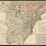 John Cary's first map issued under his own imprint, and one of the