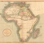 Africa mapped: how Europe drew a continent