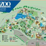 Louisville zoo map - Map of Louisville zoo