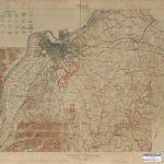 Kentucky Historical Topographic Maps