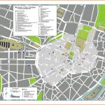 Munich Tourist Attractions Map at&t wifi hotspot map