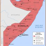 Smartraveller.gov.au - Somalia