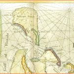 Abaco Maps & Pictures