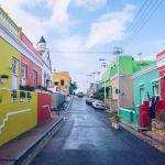 cultural thing in the Cape Town ile ilgili görsel sonucu