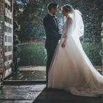 wedding venues for a summer wedding