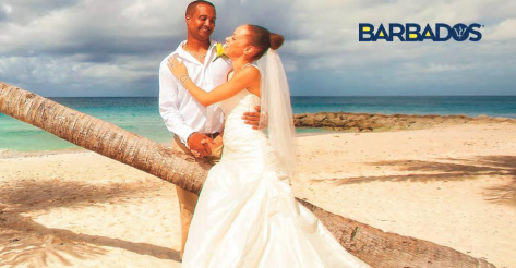 why book your wedding with tropical sky